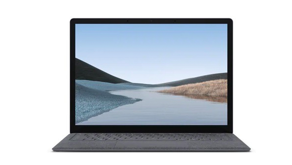 cw42_image_microsoft-surface-productlaunch_08.png