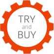 icons_try-and-buy.png