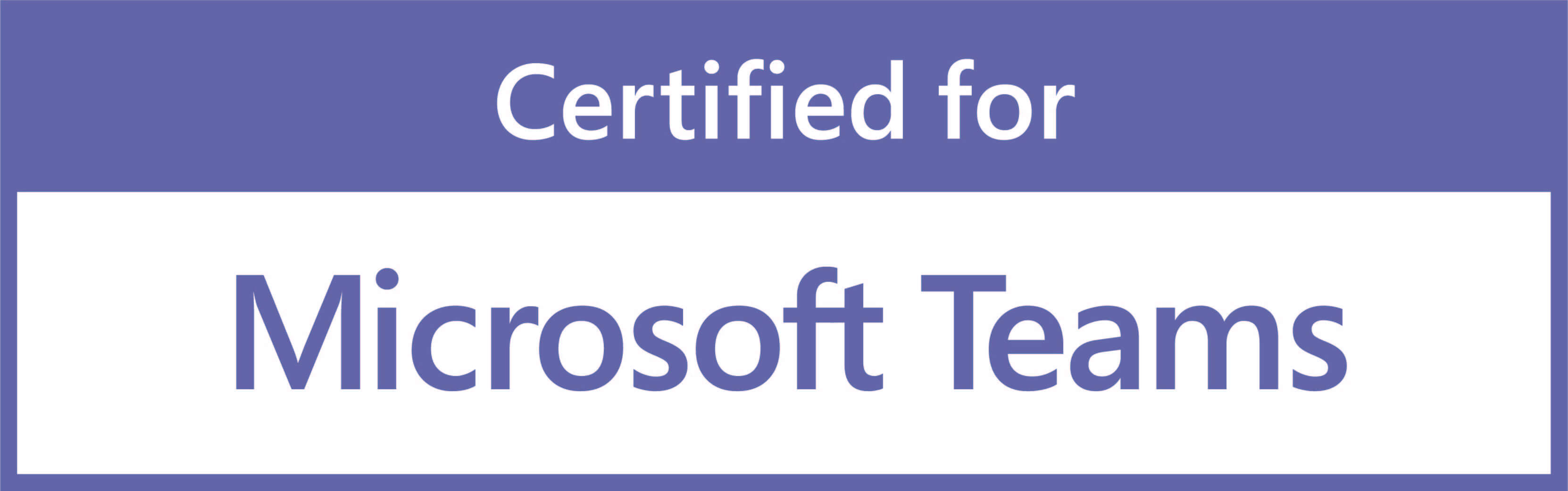 WEB_RGB_Certified_for_Microsoft_Teams_badge_horizontal_purple