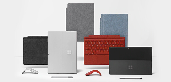 cw42_image_microsoft-surface-productlaunch_02.png