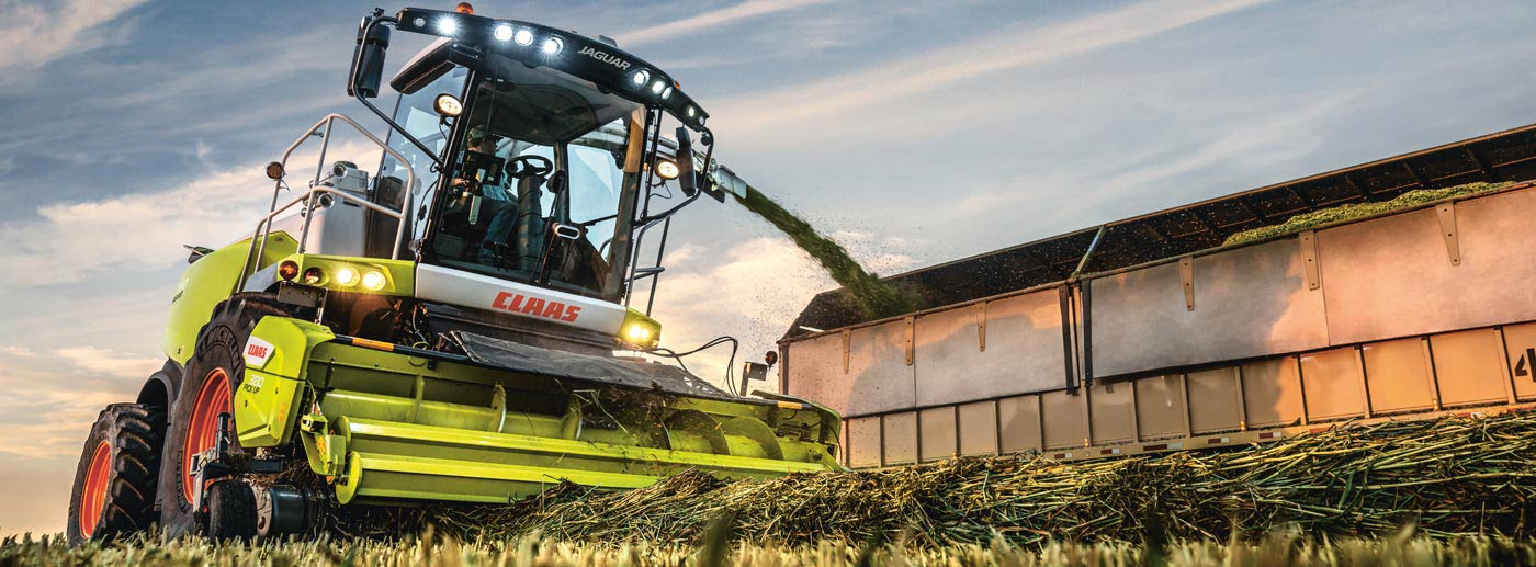 image_magazin_claas-5