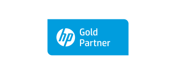 350x150px_Gold_Partner_Insignia.png