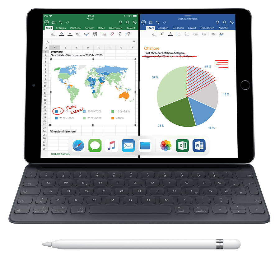 image_apple_office_365_tablet_pen.png