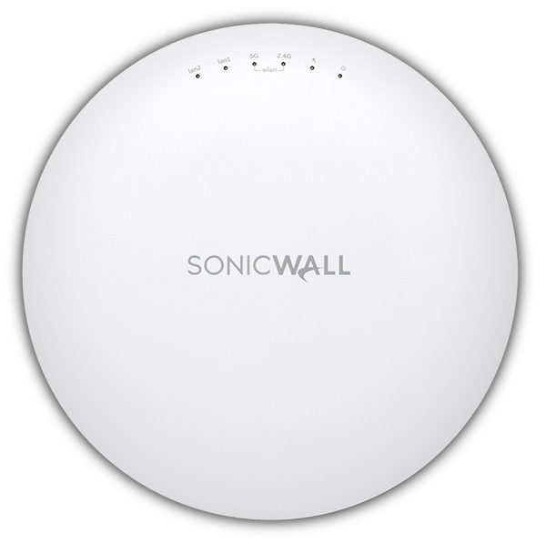 cw31_image_sonicwall_04.png
