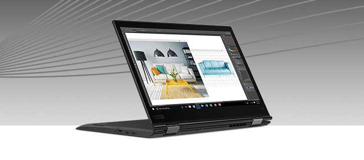 topicteaser_lenovo_brand_thinkpad_x1_yoga_0118.jpg