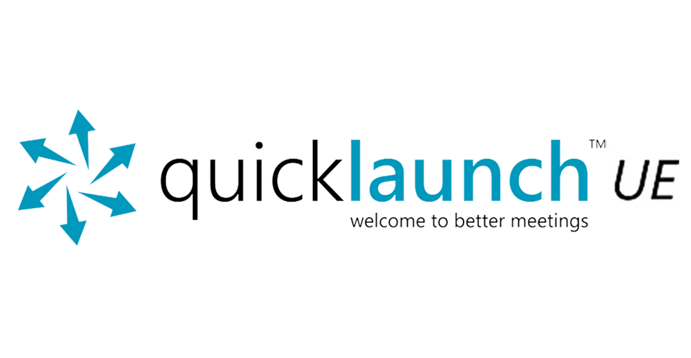 quicklaunch-logo-1000px.png