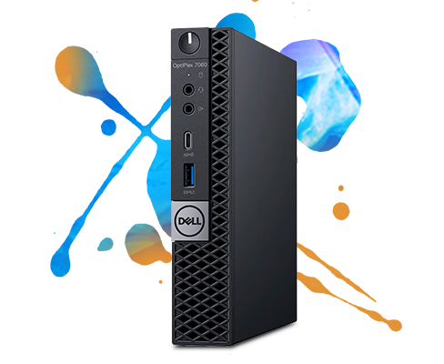 cw36_image_dell-fusion8.png