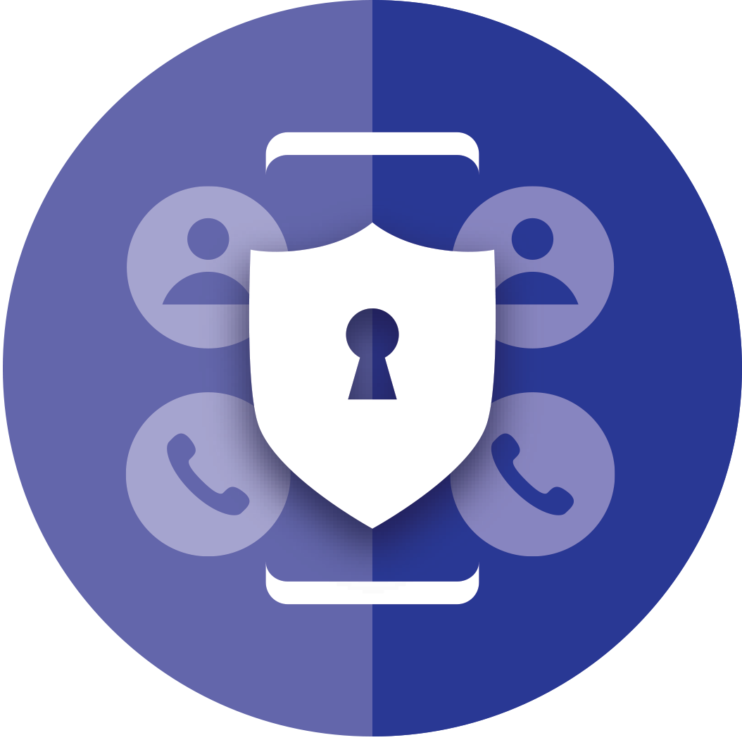 Samsung Knox | For enhanced mobile security