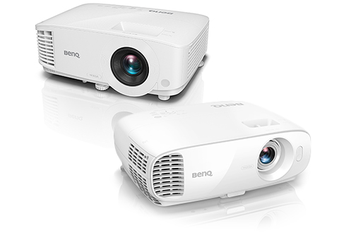 image_benq-business-projectors-mw612-mu641.jpg