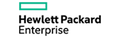 hpe-logo2.png