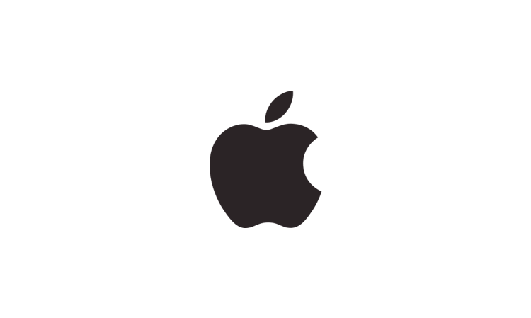 carousel_apple_logo
