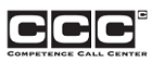 competence_call_center_logo.png
