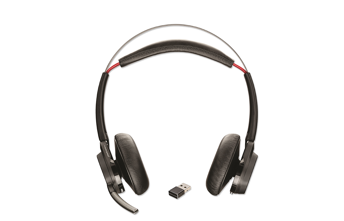 workspace_headsets-2a.png