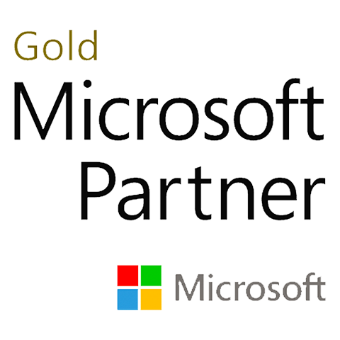 ms-gold-partner.png