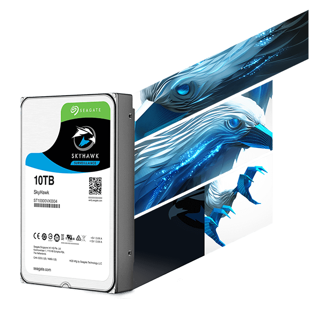 cw06_image_seagate_skyhawk_produkt_smartphone.png