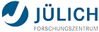 juelich_logo.png