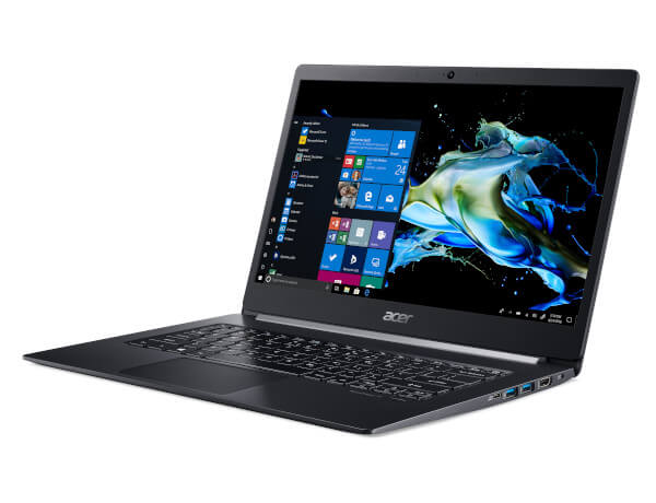 03Acer-TravelMate-X5-T-win10-01