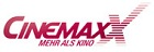 cinemaxx_logo.jpg