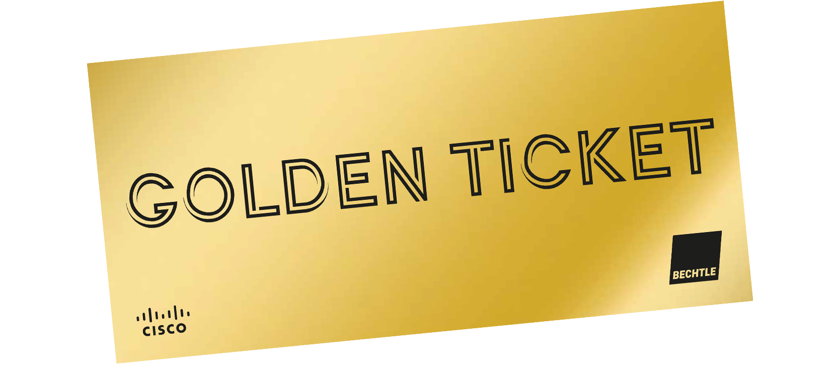 goldenticket.png