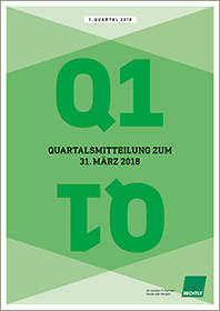 cover-quartalsmitteilung-q1.jpg