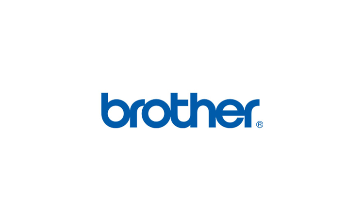 carousel_brother_logo