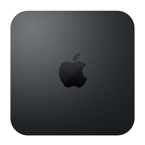 cw07_image_apple-mac-mini3.png