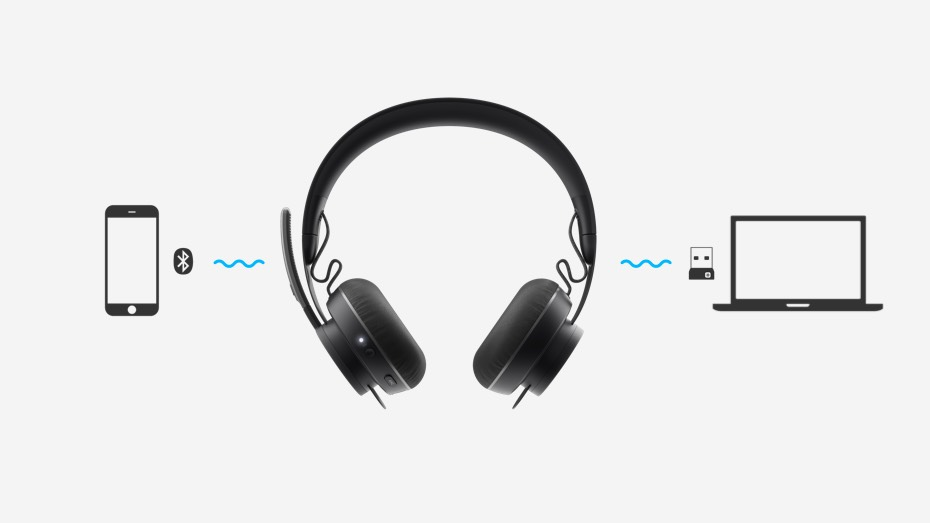 logitech_connectivity-headset-zone-wireless
