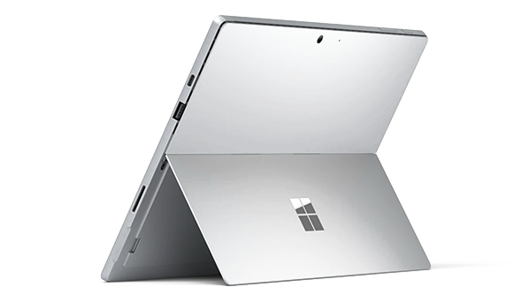 cw42_image_microsoft-surface-productlaunch_03.png