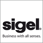 sigel_logo_weiss_outline.png