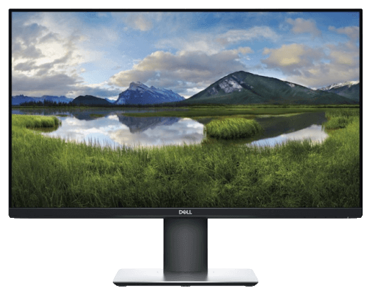 dell_professional_p2719h