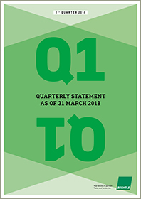 neu-cover-quarterly-statement-q1.jpg