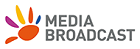 media_broadcast_logo.png
