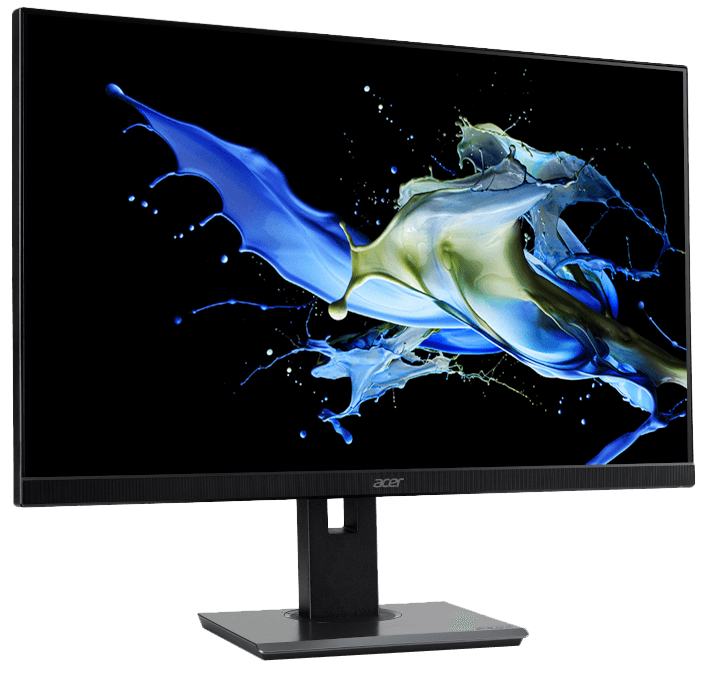 acer_b7_series_monitor