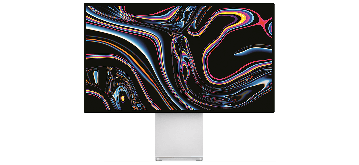 apple-pro-display-xdr-ansicht1.png