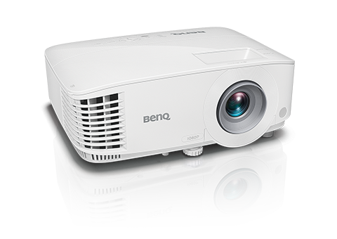 image_benq-business-projectors-mh733.png