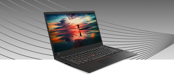 topicteaser_lenovo_brand_thinkpad_x1_carbon_0118.jpg