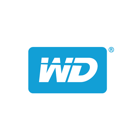 cw04_images_WD_logo.png