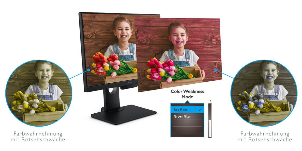 cw22_benq-bl-monitore-color-weakness-modus.jpg