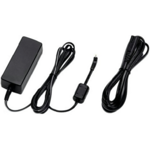 Canon ACK-800 AC Adapter for PowerShot