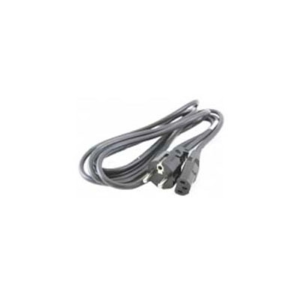 Cisco CP-PWR-CORD-CE Cable