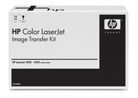 HP C9734B Transfer Unit