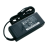 Acer Aspire 90W AC-Adapter