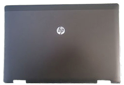 HP ProBook Displaygehäuse