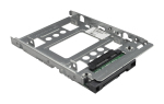 "HP 2.5"" to 3.5"" Hard Drive Carrier"