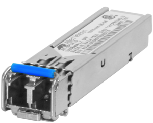 Allied Telesis AT-SPLX10 SFP-Modul