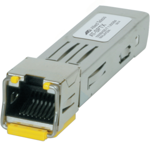 Allied Telesis AT-SPTX SFP-Modul