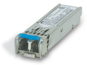 Allied Telesis AT-SPLX40 SFP-Modul