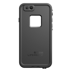 LifeProof iPhone 6/6s Fre Case