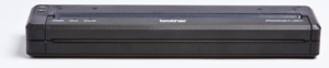 Brother PocketJet PJ-723 Mobile Printer