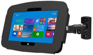 Compulocks Surface Pro Swing Arm
